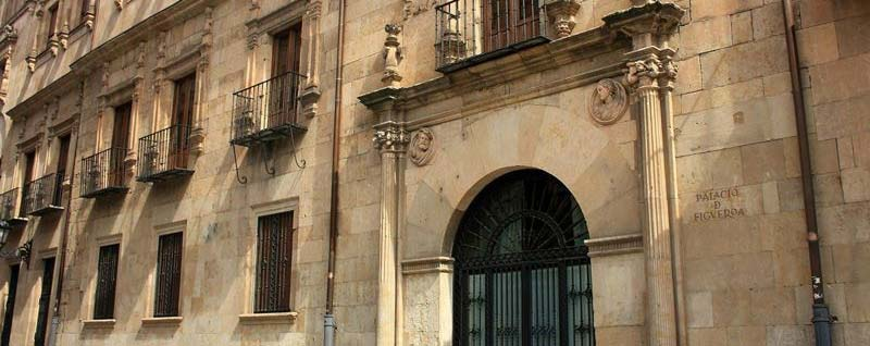 Casino de Salamanca