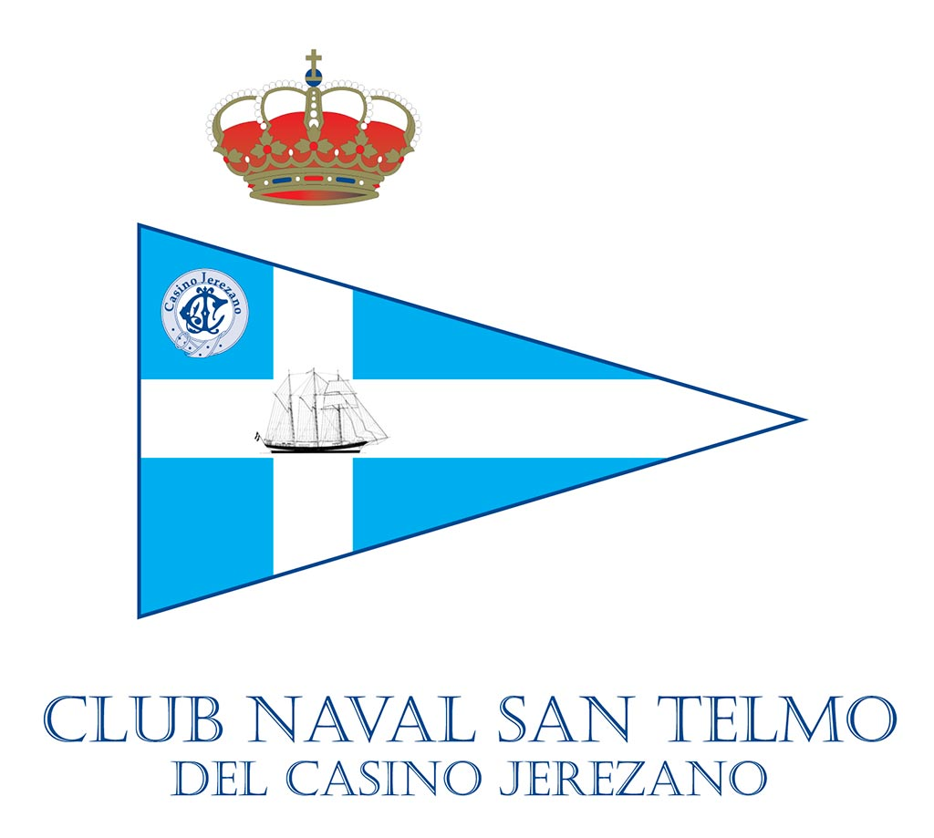 Club Naval San Telmo
